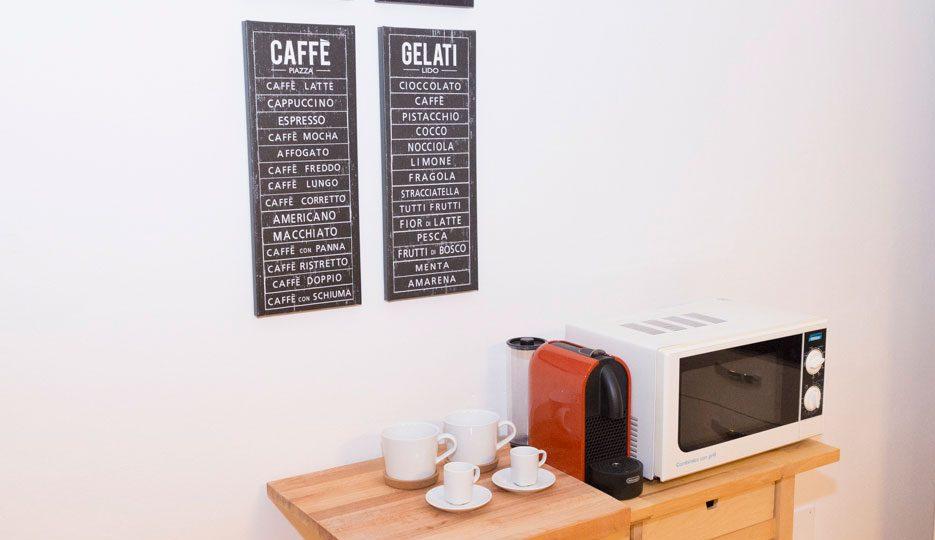 https://www.casalina.eu/wp-content/uploads/2016/09/macchina-caffe-microonde-casalina-935x540.jpg
