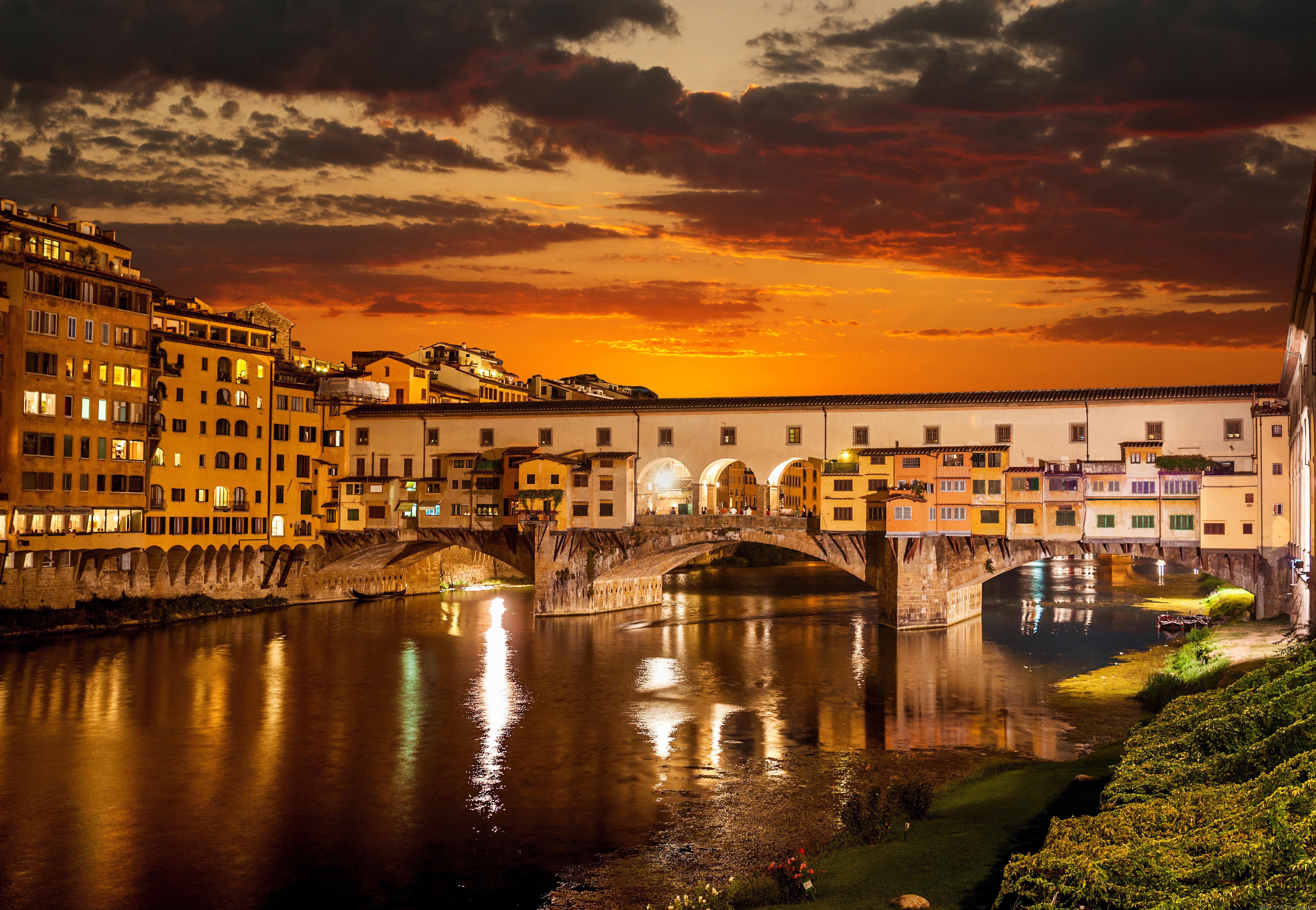 https://www.casalina.eu/wp-content/uploads/2017/05/278-il-vecchio-ponte-di-ponte-vecchio-a-firenze.jpg
