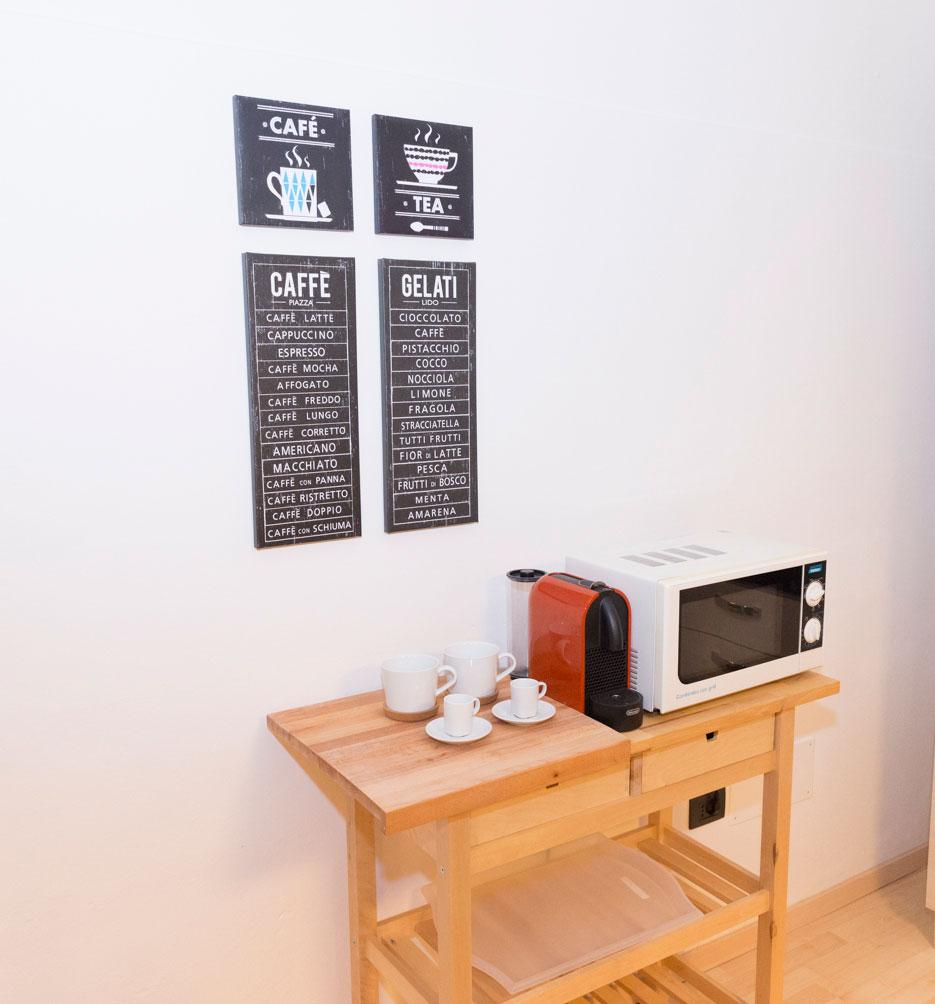 https://www.casalina.eu/wp-content/uploads/2017/05/macchina-caffe-microonde-casalina.jpg