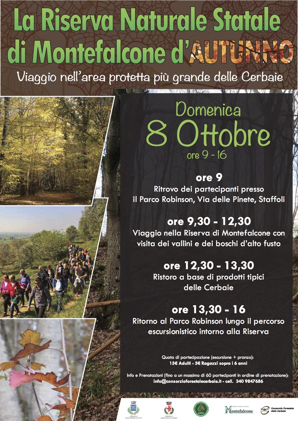 Copia-di-Riserva-Montefalcone-Domenica-8-Ottobre.jpg