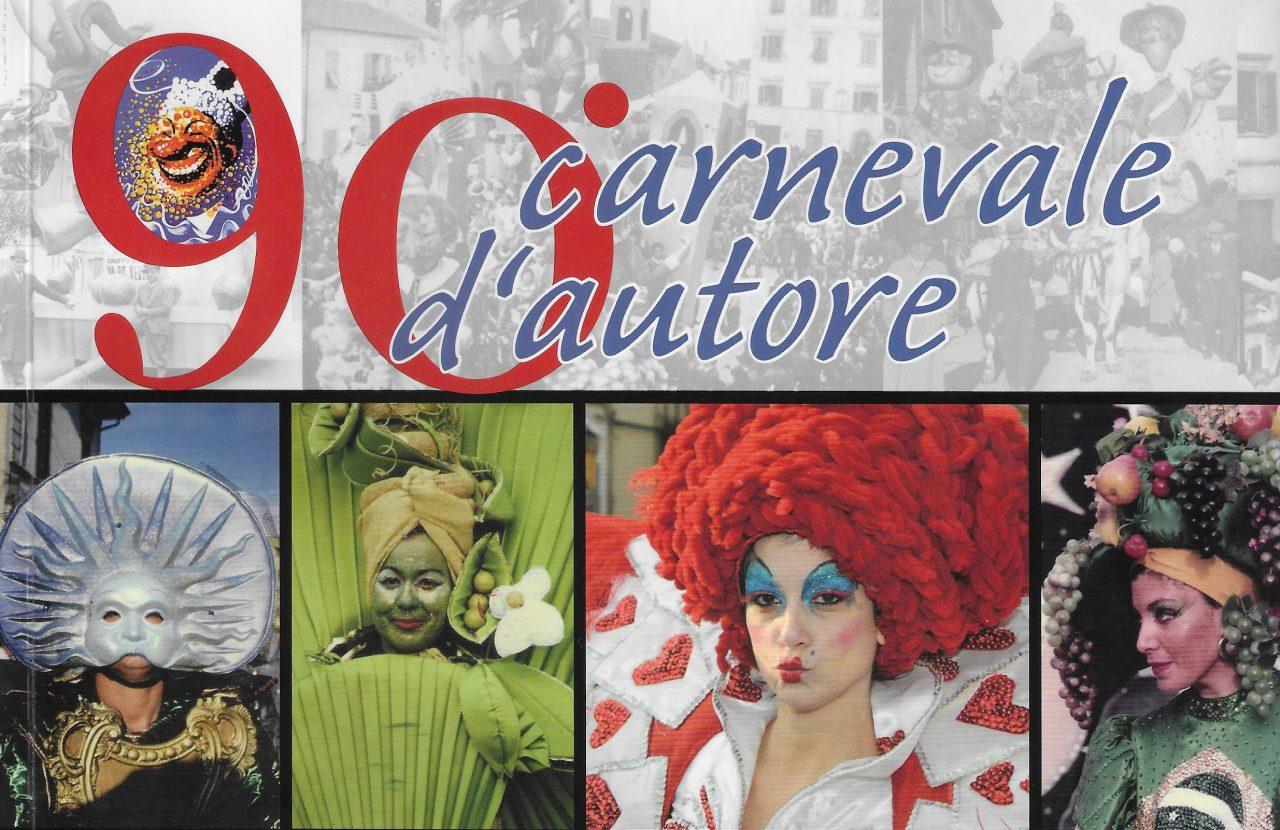 carnevale-libro-gl2-1-1280x830.jpg
