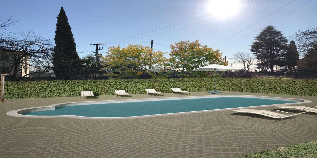 render-piscina2-2-1280x640.jpg